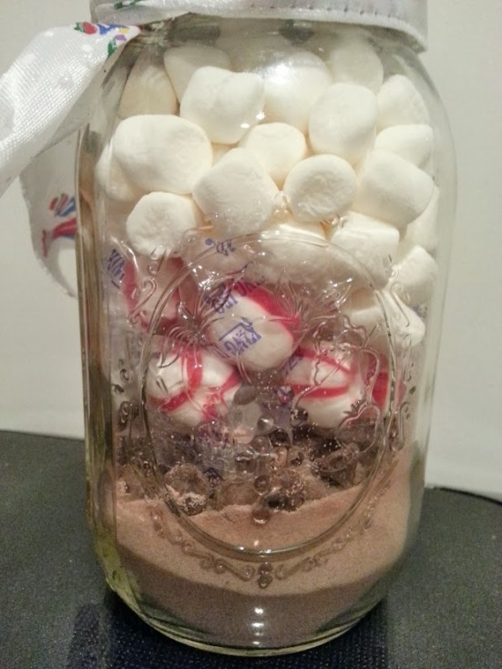 hot cocoa jar 2