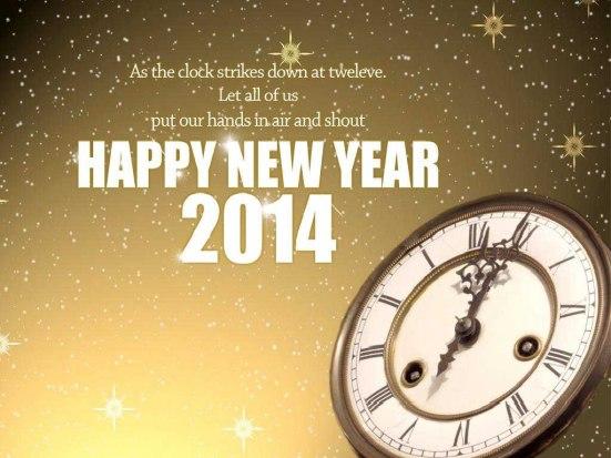 new-year-countdown-2014