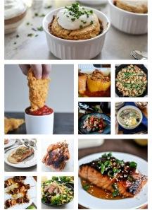 20-weeks-of-healthy-meals-1