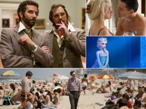 best-movies-intro-hero-010414-780