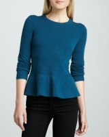 10 Options for SweaterWeather